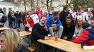 Div-III-WM in Luxemburg 2014_17
