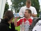 Turnier_Ingolstadt_15