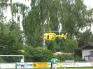 Turnier_Ingolstadt_22