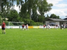 Turnier_Ingolstadt_24