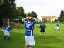 Turnier_Ingolstadt_46