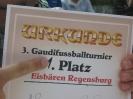 Turnier_Ingolstadt_64