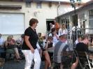 Sommerfest_111