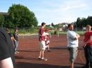 Sommerfest_112