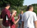 Sommerfest_116