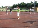 Sommerfest_128
