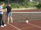 Sommerfest_138