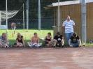 Sommerfest_144
