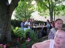 Sommerfest_168