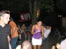 Sommerfest_171
