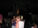 Sommerfest_172