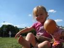 Sommerfest_85