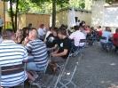 Sommerfest_91