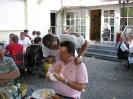 Sommerfest_94