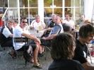 Sommerfest_95