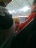 WM auf Schalke_10