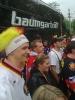 WM auf Schalke