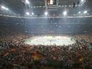 WM auf Schalke_9